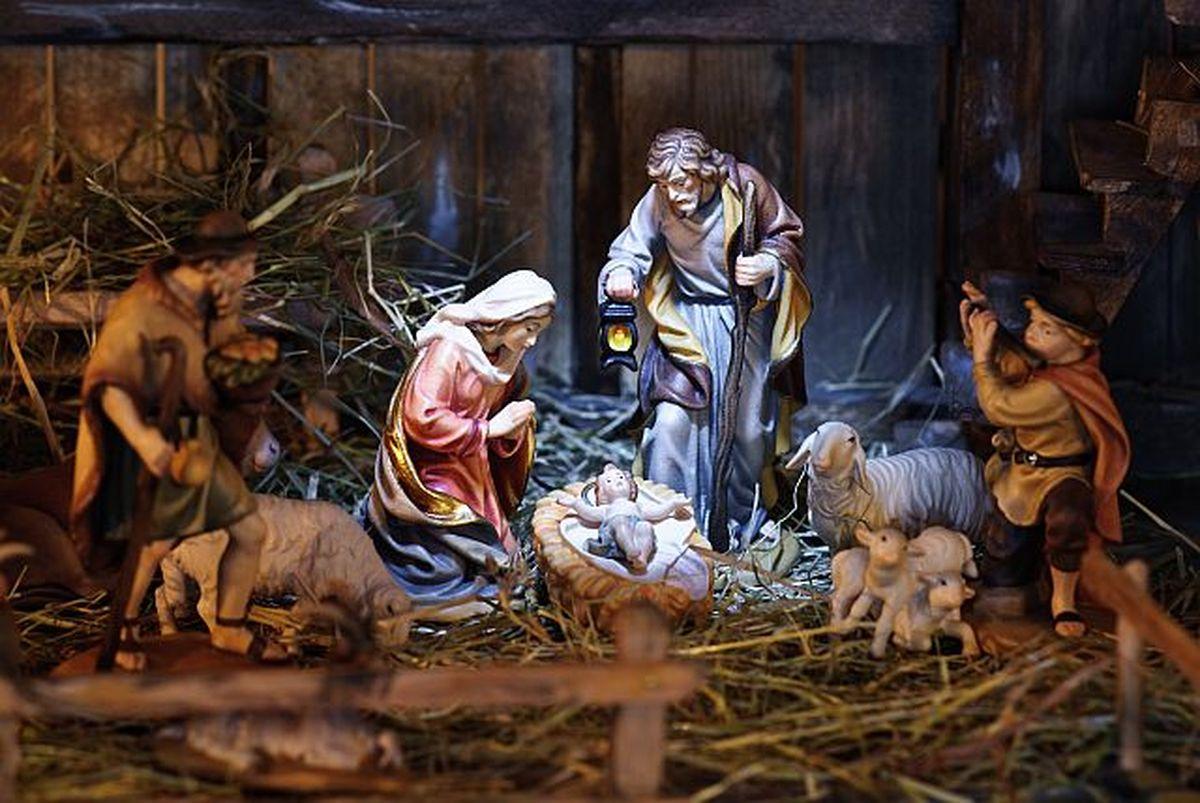 Fotos donde nacio jesus 31
