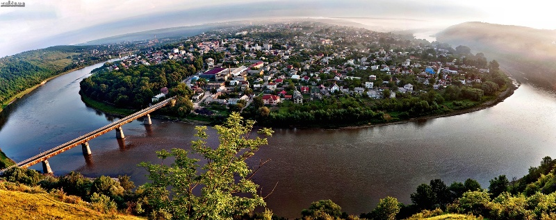 Невідома Україна: ТОП-15 місць для весняного відпочинку, фото-6