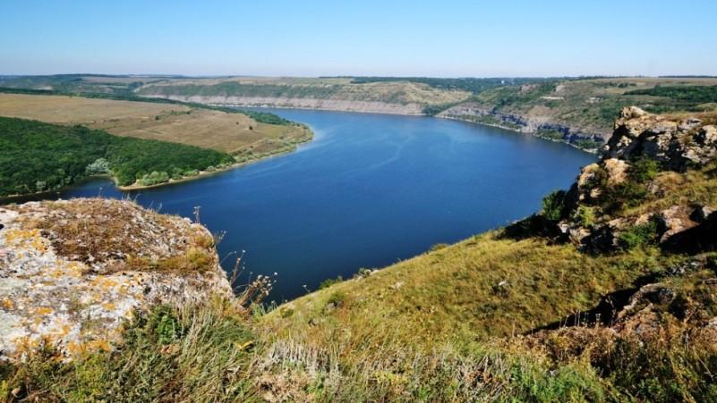 Невідома Україна: ТОП-15 місць для весняного відпочинку, фото-2