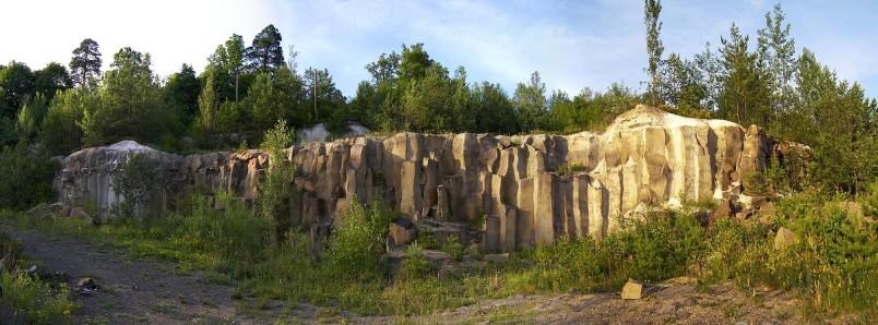 Невідома Україна: ТОП-15 місць для весняного відпочинку, фото-11