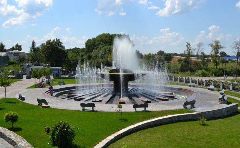 Невідома Україна: ТОП-15 місць для весняного відпочинку, фото-8