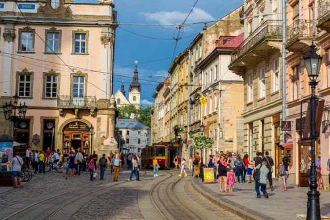 фото: www.epravda.com.uа