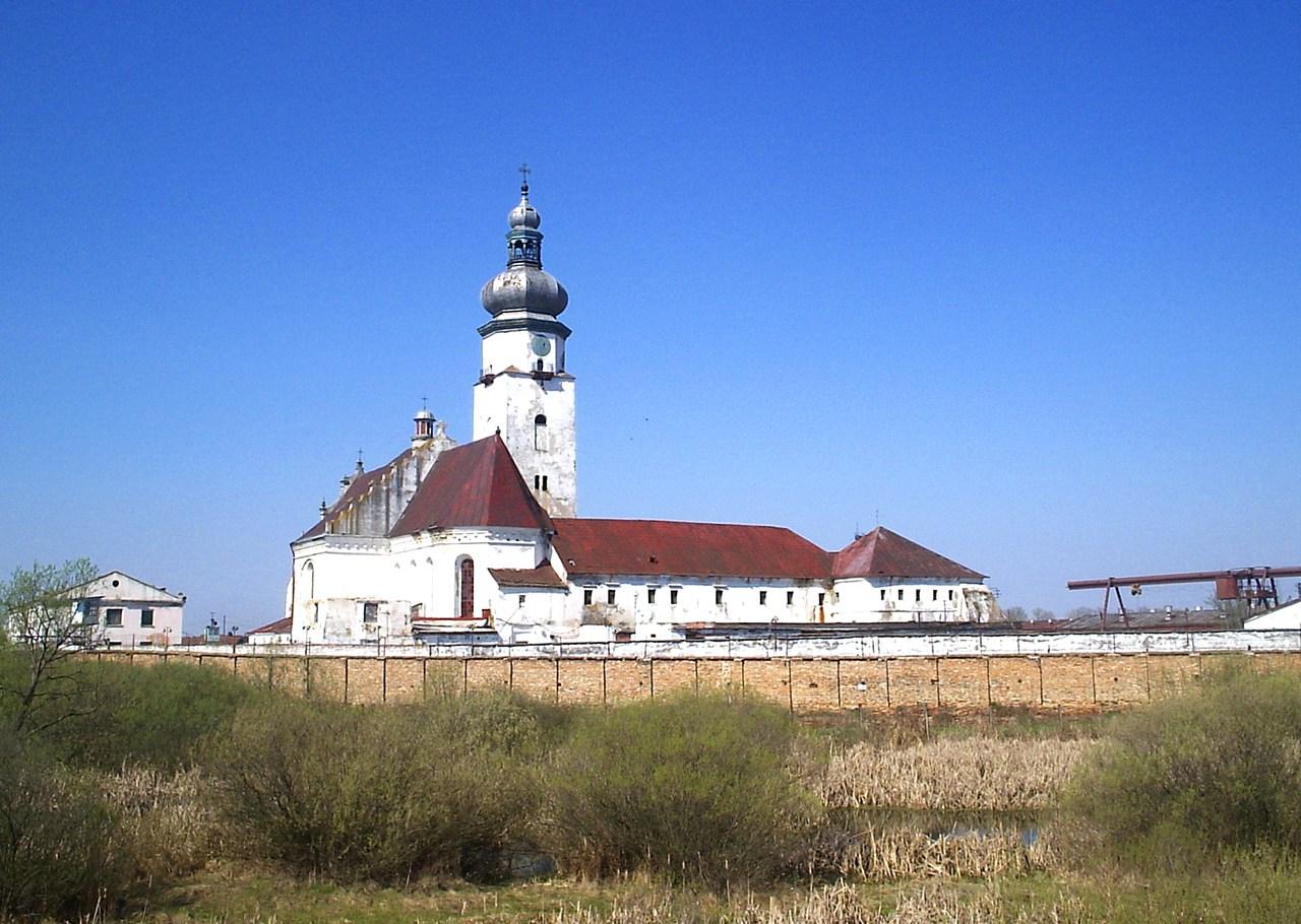 Фото 2006 року