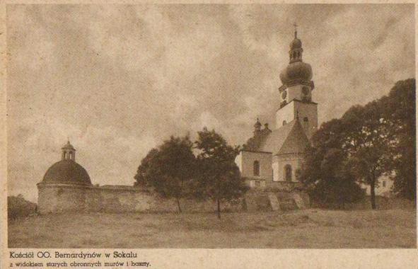 klasztor_sokal