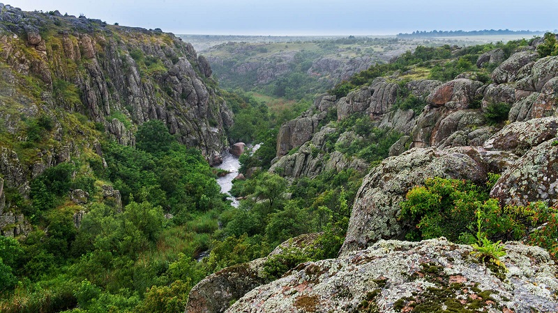Трикрати, Миколаївська область