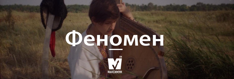 Говори красиво: правильні наголоси в українських словах, які вас здивують - фото 197140