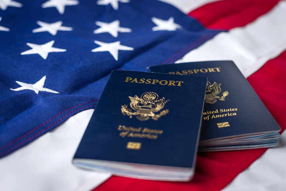 american passport experts - HD 1422×800