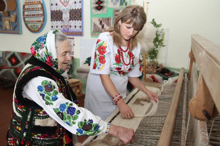 Подорожі Україною: Топ-10 найцікавіших сіл у Карпатах - фото 9