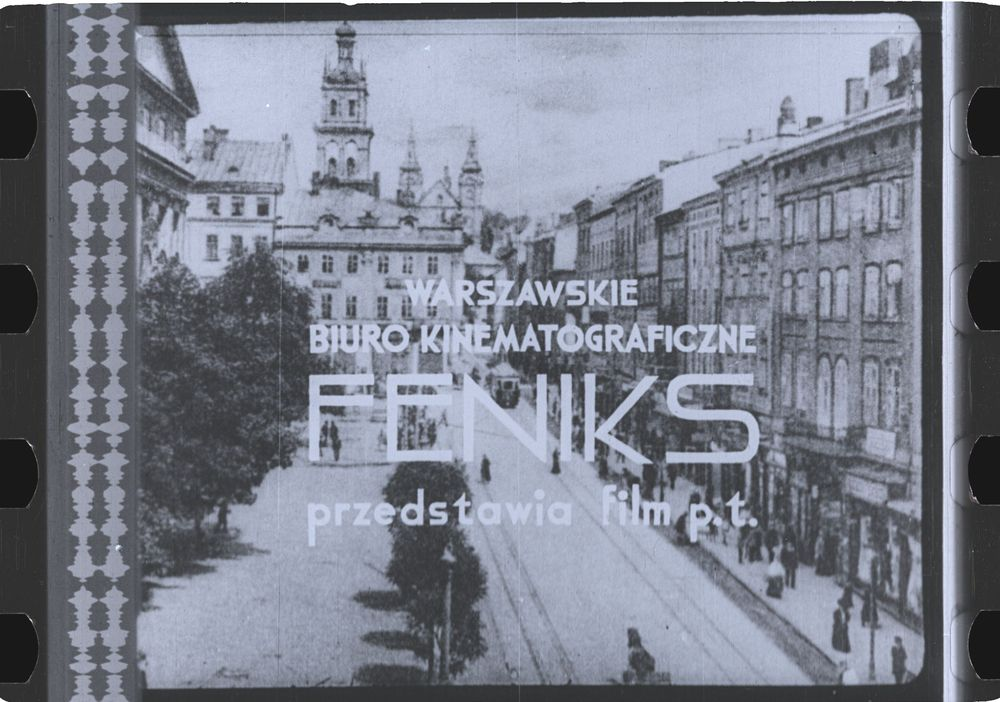 Będzie lepiej © blog.nitrofilm.pl