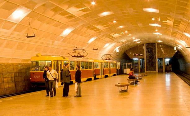 lviv-metropoliten[1]