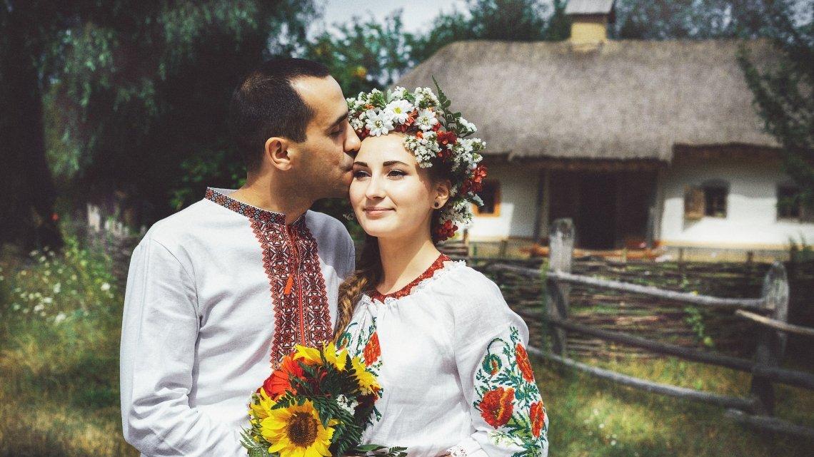 Украинские пары видео, смотреть фильмы онлайн порно приваты