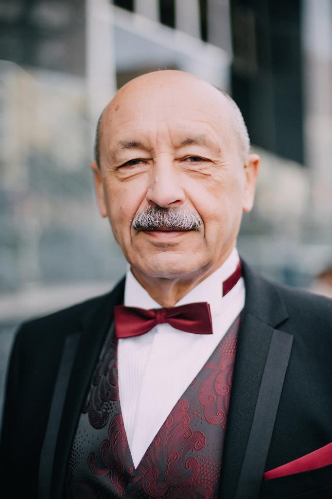 Паул Пшенічка
