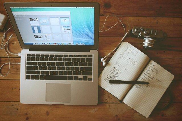 Обирайте ноутбук з огляду на потреби дитини - фото 291748