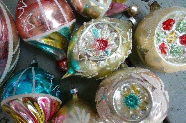 Іграшки, які виготовили в містечку Лауша  - фото 293331