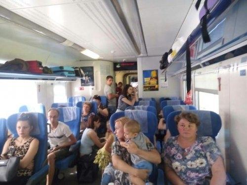 Картинки по запросу інтерсіті поїзд львів київ