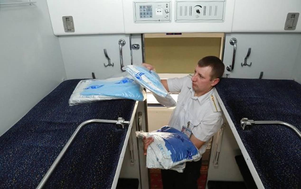 Картинки по запросу белье укрзализныця
