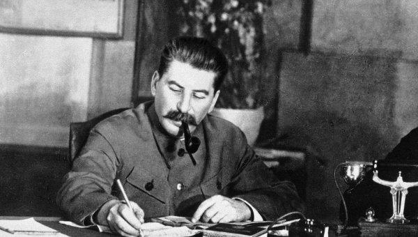 23 лютого не свято не лише в Україні: прихована ганьба СССР