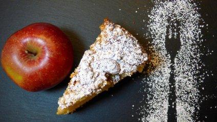 Рецепт смачного пирога - фото 1
