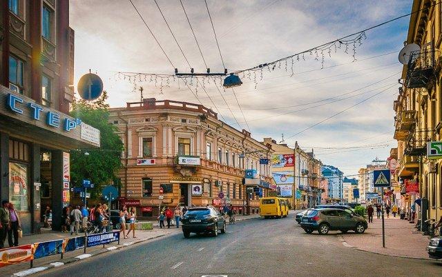 Івано-Франківськ - фото 154170