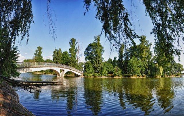 Івано-Франківськ - фото 154171