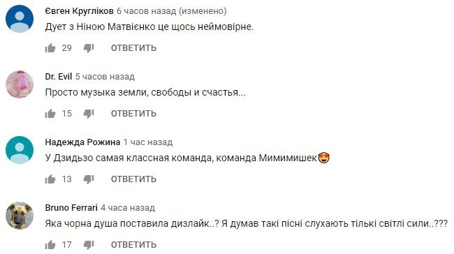 """Маленький янгол: юна українка вразила суддів і глядачів """"Голос. Діти"""""""