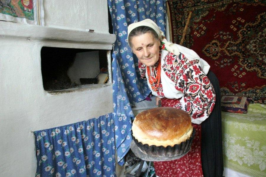 фото: Володимир Козюк