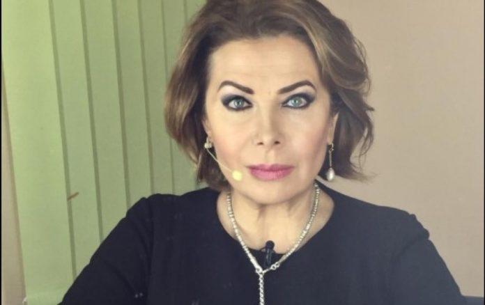 Наталія Влащенко