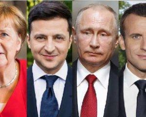 Експерт пояснив, чому світ став менш дружнім до України