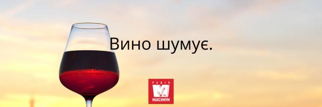 10 українських фраз, які замінять поширені кальки у вашому мовленні - фото 388250