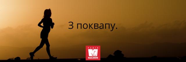 10 українських фраз, які замінять поширені кальки у вашому мовленні - фото 388252
