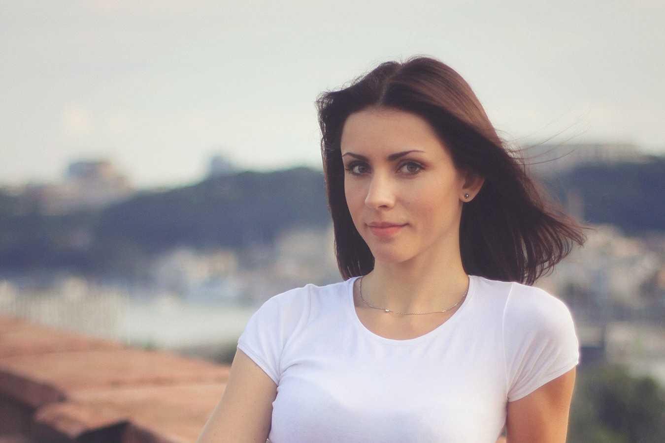 Фото татьяны даниленко