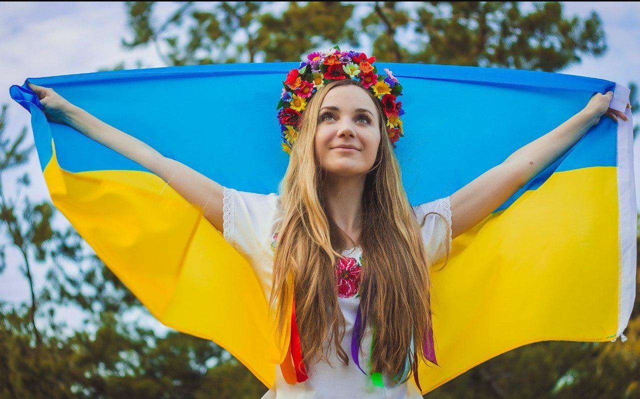 Названа кількість проживаючих в Україні людей - ЗНАЙ ЮА