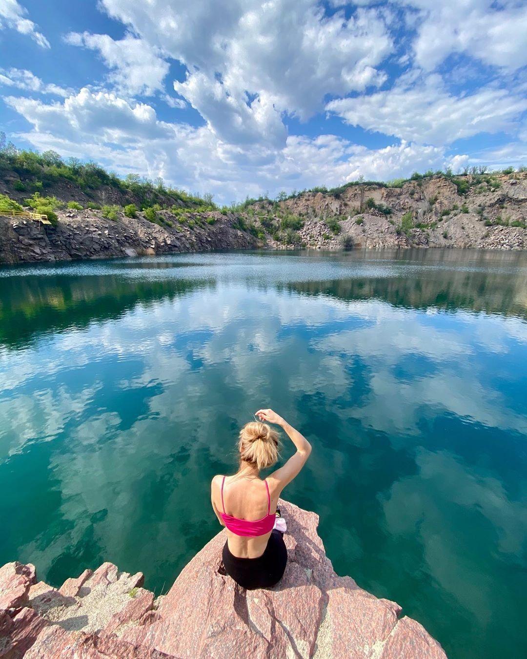 радонове озеро 6