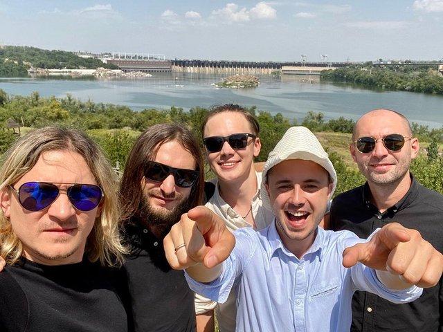 Найкращі в українській музиці: оголошені переможці премії YUNA 2020 - фото 414877