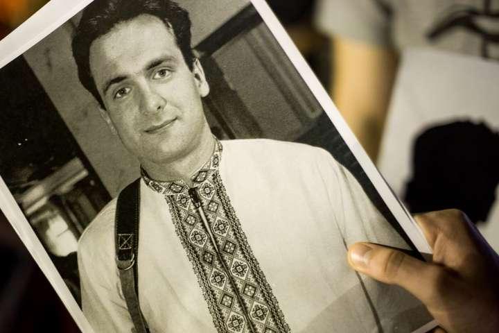 Зникнення та вбивство Георгія Гонгадзе викликало широкий суспільний резонанс як в Україні, так і за кордоном - 20 років з дня зникнення. Сьогодні – день пам'яті Георгія Гонгадзе