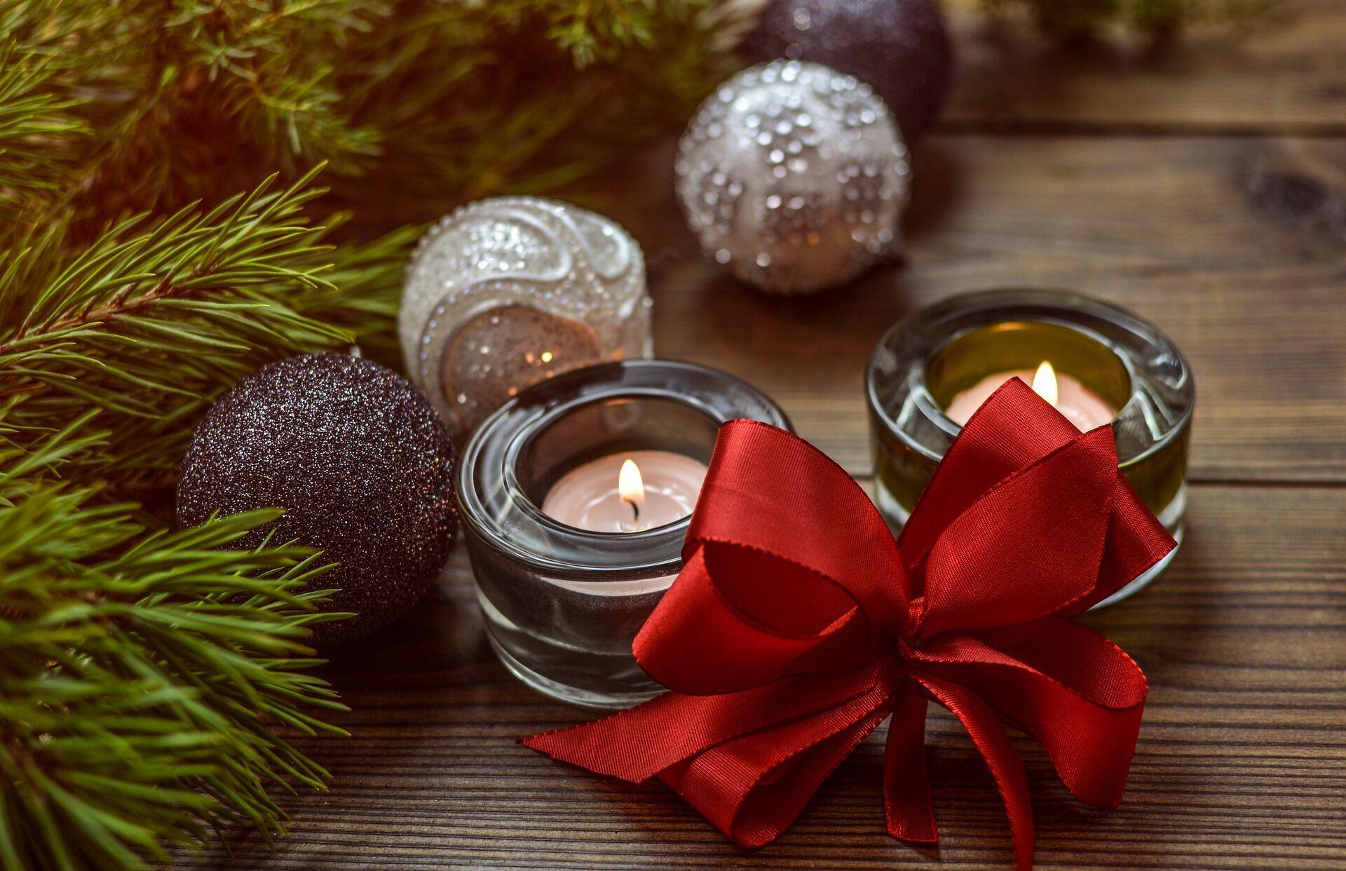 Старий Новий рік виник в Україні через плутанину в числах після переходу на новий календар