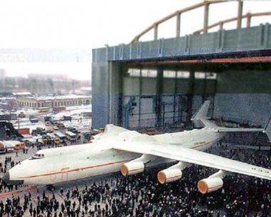 "Результат пошуку зображень за запитом ""space shuttle antonov 225"""